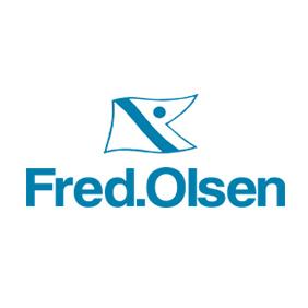 Fred.Olsen