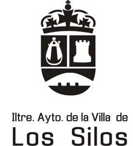 Ayuntamiento Los Silos