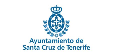 Ayuntamiento Santa Cruz