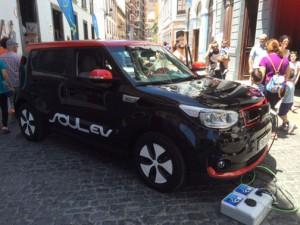 Feria-vehiculos-electricos-7