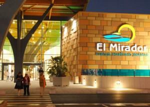 Centro-comercial-mirador-jinamar