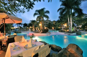 Hotel-Jardines-de-Nivaria-01232