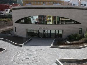 Museo-Arqueologico-Benahoarita-digital