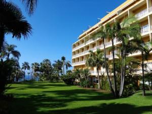 hotel-tigaiga